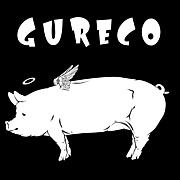 GURECO